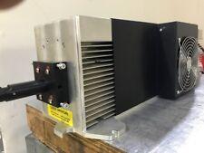 Iradion CO2 Laser Refill Service