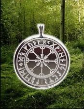*** La Rune-Amuleto della unwiderstehlichkeit ***