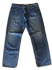 Harley Davidson Jean Mens Size 42