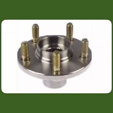 1 REAR WHEEL HUB ONLY FOR LAND ROVER LR2 2008-14 LEFT OR RIGHT 510087H FAST SHIP