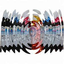 6*100ml Refill Printer Ink EPSON STYLUS PHOTO R200 R220 R300 R320 R340 Non OEM