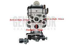 Carburetor Carb Parts For Go-ped Goped Stand up Scooter S25 Engine Motor 25cc