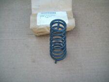 NOS MoPar 1972 -1993 Dodge Truck Power Wagon Ram Lil Red M880 Hood Pop Up Spring