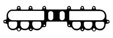 INTAKE MANIFOLD COLLECTOR GASKET FOR FPV F6 TYPHOON BA MKII 4.0 BARRA TURBO