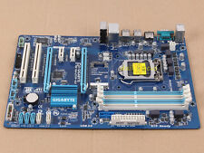Gigabyte GA-Z77P-D3 V1.1 Motherboard skt 1155 DDR3 Intel Z77 Express