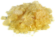 Colophane Colophony pine rosin Flakes High Quality 2kg  flux