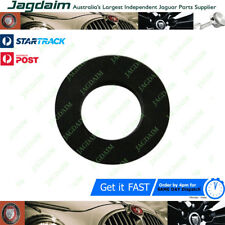 JAGUAR Oil Filter Canister Washer E TYPE XK XKE MK 6158