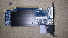 Carte graphique SAPPHIRE HD5450 512MB VGA DVI HDMI