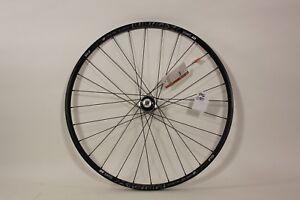 DT Swiss 27.5 Front Wheel X1700 Spline2 15 x 110 Thru Axle 28h 6 bolt  896080