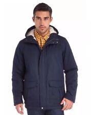 Regatta Men's Fleece Hooded Coats & Jackets