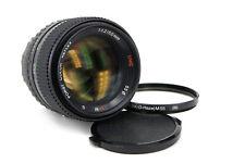 PORST Color Reflex 1:1,2 / 50mm UMC  X-M  Fuji X -  Analog - * Fotofachhändler *