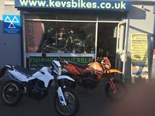125CC  LEXMOTO SINNIS 50cc BIKES & SCOOTERS FROM £599 UPWARDS   NATIONWIDE £899