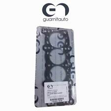 GUARNIZIONE TESTA CILINDRI AUTOBIANCHI Y10 86->95 - FIAT TIPO 88->91 1.0 1.1