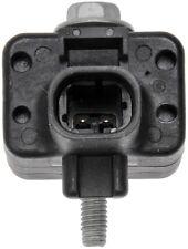 Impact Sensor Front-Left/Right Dorman 590-202