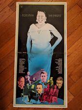 Bessie Smith – The Empress 2 Vinyl LP Album