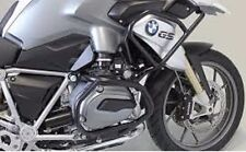 WORKSHOP SERVICE REPAIR MANUAL  BMW R 1200 GS-LC (ed.2017) REPARATURE SERVICE