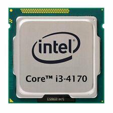 Intel Core i3-4170 (2x 3.70GHz) SR1PL CPU Sockel 1150   #37923