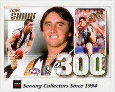 2013 Select AFL Prime Draft Pick Eminence DPE62 James Frawley (Melbourne)