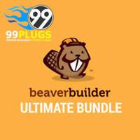 Beaver Builder Ultimate Bundle ⭐ Latest Version ⭐ Automatic Updates
