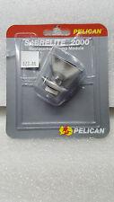 Pelican - 2000-351-000 - Sabrelite 2000 Replacement Lamp Module