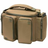 Korda Compac Carryall *New 2020* - Free Delivery