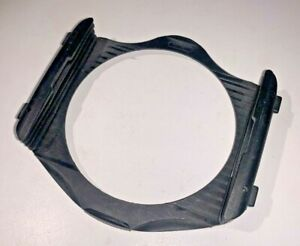 An original Cokin holder for Cokin P series filters from 1980s (no lens cap)