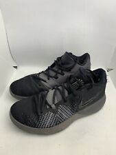 Nike Zoom Mens Shoes Size 9.5 Good Condition