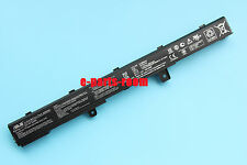 Genuine A31N1319 Battery for ASUS X451 X451C X551C X451CA X551 A41N1308 11.25V