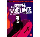 IF.LA POUPEE SANGLANTE-2 DVD