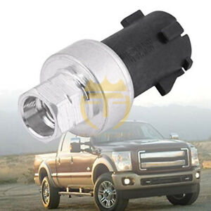 New 05174039AB A/C Pressure Transducer Switch For Dodge Chrysler Ram 4500 & Jeep