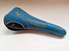***** SELLE ITALIA FLITE 1987 PINARELLO BIKE SADDLE SEAT VINTAGE 293gr *****