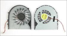 Orig. Kühler Lüfter für Acer Aspire 7741 7741G 7741Z Series