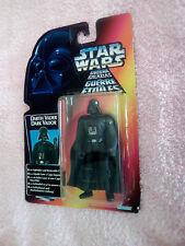 Star Wars Figure Lando Calrissian MOC Kenner Potf2 1995