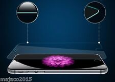 Panzerglas Slim iPhone 6 6s Display LCD ✩3D ✩9H A-Qualität✩ Schutzfolie Glas