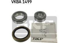 SKF Cojinete de rueda MERCEDES-BENZ CLASE S VKBA 1499