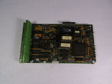 Baldor 008680 Harmonized Resolver Control Board Used