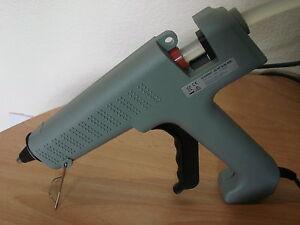 STICKFAST GX80 LIGHT DUTY GLUE GUN