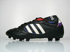 vintage ADIDAS MEXICO Football Boots size UK 9.5 rare OG 90s made in 1993