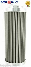 AN-12 High Flow Replacement Fuel Filter Element 30 Micron