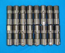 FORD 302 351W HYDRAULIC ROLLER LIFTERS J-2205
