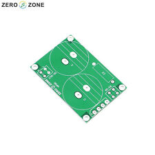Kenaudio  HPOO Rectifier Filter Power Supply PCB (Single Power Supply)