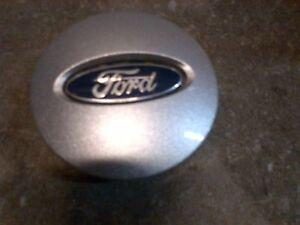 09-13 FORD FLEX WHEEL RIM CENTER CAP CENTERCAP HUB