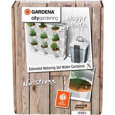 GARDENA Natureup Erweiterungsset automatische Bewässerung - 13158