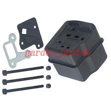 Schalldämpfer Dichtung Auspuff STIHL 029 039 MS290 MS390 MS310 MS 290 390 310