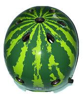 Watermelon S One Helmet Adult