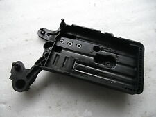 Audi A5 8T3 2007-2016 Banner Power Bull 88Ah Battery Electrical Replacement Part