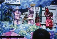 200+ Awesome Photos of NEW ORLEANS & MARDI GRAS in the 60's 70's 80's DVD