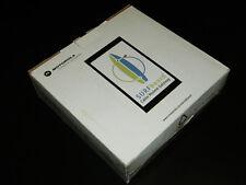 Motorola Surfboard Modelo sbg900e COMO NUEVO 15