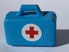 Playmobil First Aid Kit