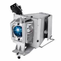 NEW CB PROJECTOR LAMP BULB FOR OPTOMA HD27 HD142X VDHDNT BL-FU195C SP.72J02GC01